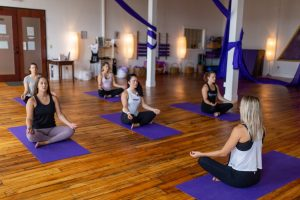manchester nh yoga new hamphire yoga studio kama fitness karlene aerial silks best of nh aerial yoga